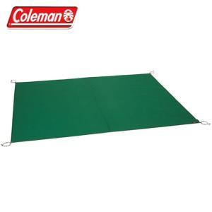 コールマン グランドシート マルチグランドシート /300 2000028503 coleman od|himarayaod