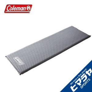 コールマン インフレータブルマット キャンパーインフレーターマットシングルII 2000026848 coleman od|himarayaod