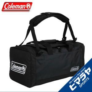 【バッグ特集】コールマン ボストンバッグ 3ウェイボストン SM 2000027145 coleman od|himarayaod