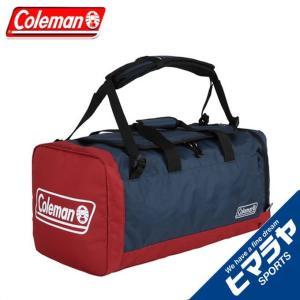 コールマン ボストンバッグ 3ウェイボストン MD 2000028038 coleman od|himarayaod