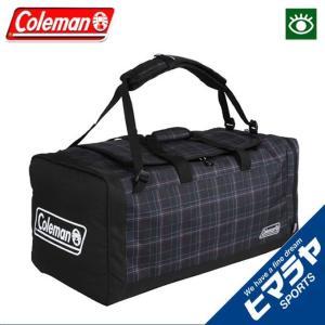 【バッグ特集】コールマン ボストンバッグ 3ウェイボストン LG 2000027396 coleman od|himarayaod