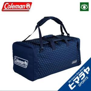 【バッグ特集】コールマン ボストンバッグ 3ウェイボストン LG 2000027159 coleman od|himarayaod