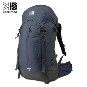 カリマー karrimor バックパック ridge 30 type2 57849 od|himarayaod