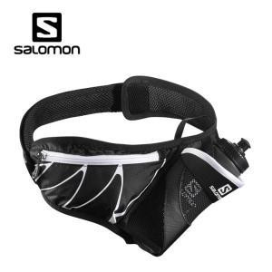 サロモン salomon ウエストバッグ センシベルト L38000000 od himarayaod