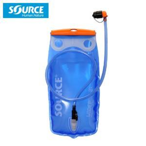 ソース SOURCE ウォーターボトル ワイドパック 2.0L SC-2060220202 od|himarayaod