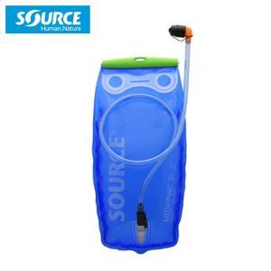 ソース SOURCE ウォーターボトル ワイドパック 3.0L SC-2060220203 od|himarayaod