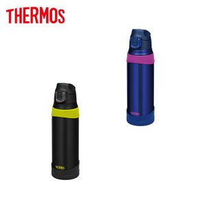 サーモス THERMOS 水筒 すいとう 真空断熱スポーツボトル FHQ-1000 od|himarayaod