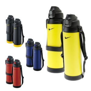 ナイキ 水筒 ナイキ ハイドレーションボトル FHB-1500N アウトドア 水分補給 運動 保冷 NIKE od|himarayaod