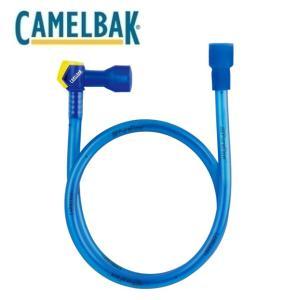 キャメルバッグ CAMELBAK 水筒アクセサリー エディハンズフリーアダプター 1821781 od|himarayaod