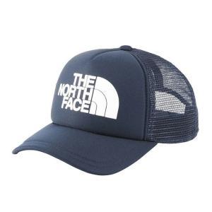 ノースフェイス トレッキング メンズ レディース ロゴメッシュキャップ NN01452 CM THE NORTH FACE 帽子 od|himarayaod