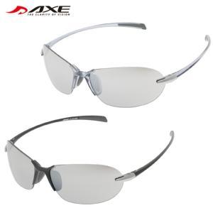 アックス AXE サングラス AS-205 od|himarayaod