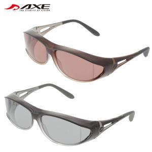 アックス AXE サングラス SG-604P od|himarayaod