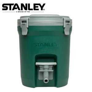 スタンレー STANLEY ウォータージャグ Water Jug 01937-005 od himarayaod
