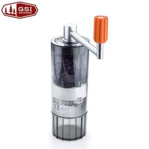 ジーエスアイ GSI 調理器具 コーヒーミル ジャバミル 11871989 od|himarayaod