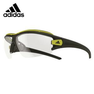 アディダス サングラス e eye hlfr pr L メンズ A181 01 6091 adidas od|himarayaod
