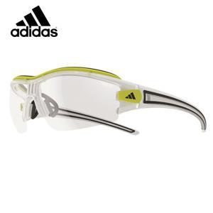 アディダス サングラス e eye hlfr pr L メンズ A181 01 6092 adidas od|himarayaod