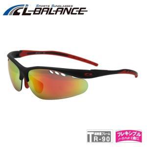 エルバランス L-BALANCE サングラス SUNGLASS LBR-325-1 od|himarayaod