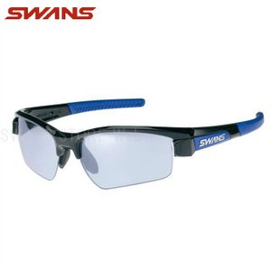 スワンズ SWANS サングラス BK ミラーレンズモデル LI SIN-0715 od himarayaod