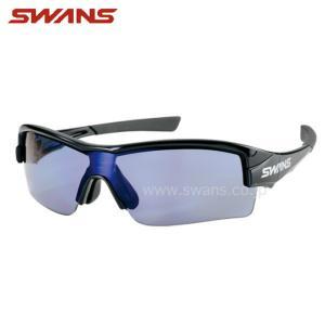 スワンズ SWANS 偏光サングラス ストリックス エイチ メンズ レディース STRIX H-0167 od himarayaod