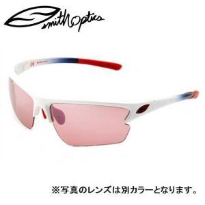 スミス SMITH サングラス メンズ レディース REACTOR MK2 TRICO KABURAKI/H&R od|himarayaod