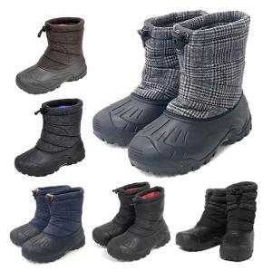 アルバートル ALBATRE ウインターアクセサリー スノーブーツ・冬靴 メンズ レディース ショートブーツ AL-WP1800 od|himarayaod