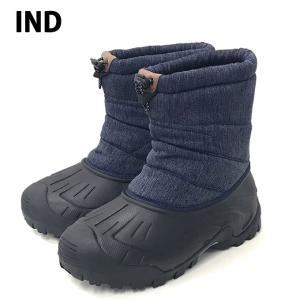 アルバートル ALBATRE ウインターアクセサリー スノーブーツ・冬靴 メンズ レディース ショートブーツ AL-WP1800 od himarayaod 02