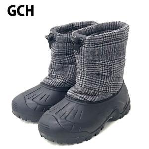 アルバートル ALBATRE ウインターアクセサリー スノーブーツ・冬靴 メンズ レディース ショートブーツ AL-WP1800 od himarayaod 03