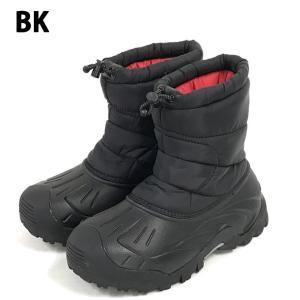 アルバートル ALBATRE ウインターアクセサリー スノーブーツ・冬靴 メンズ レディース ショートブーツ AL-WP1800 od himarayaod 04