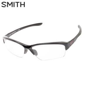 スミス SMITH 偏光サングラス メンズ レディース SUNGLASS 調光 TAKEFIVE SPORTS BLACK/CL od|himarayaod