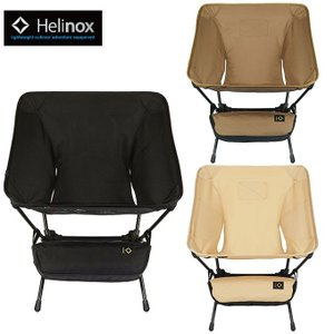 ヘリノックス Helinox アウトドアチェア タクティカルチェア 19755001 od|himarayaod
