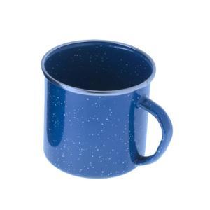 食器 マグカップ GSI ホウロウカップ L 11870087 od|himarayaod
