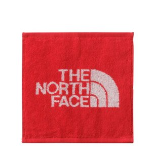 ノースフェイス トレッキング アクセサリー マキシフレッシュパフォーマンスタオルS NN71675 THE NORTH FACE od|himarayaod