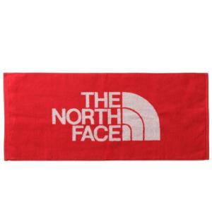 ノースフェイス トレッキング アクセサリー マキシフレッシュパフォーマンスタオルM NN71676 THE NORTH FACE od|himarayaod
