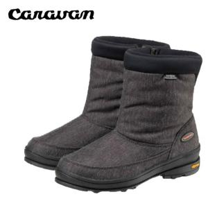 キャラバン Caravan スノーブーツ スノトレ スノーシューズ 冬靴 SHC_31W レディース 0023131 od|himarayaod