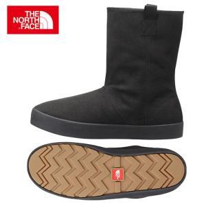 ノースフェイス スノーブーツ 冬靴 メンズ レディース ウインター キャンプ ブーティー II NF51652 THE NORTH FACE od|himarayaod