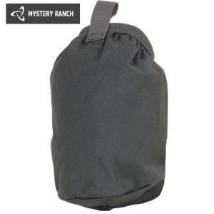 ミステリーランチ MYSTERY RANCH ボトルケース BOTTLE POCKET ボトルポケット 19761108 od|himarayaod