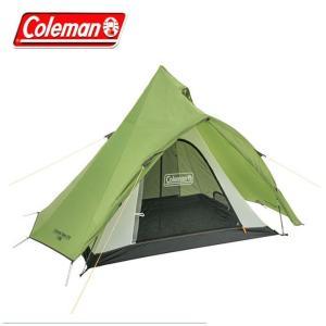 コールマン テント 小型テント エクスカーションティピー/210 2000031573 coleman od|himarayaod