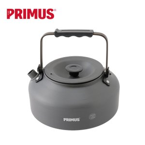 プリムス PRIMUS 調理器具 ケトル ライテックケトル0.9L P-731701 od|himarayaod
