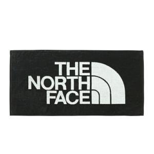 ノースフェイス トレッキング マキシフレッシュパフォーマンスタオルL NN21773 K THE NORTH FACE od|himarayaod
