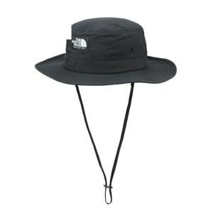 ノースフェイス トレッキング メンズ レディース ホライズンハット NN01707 THE NORTH FACE 帽子 od|himarayaod