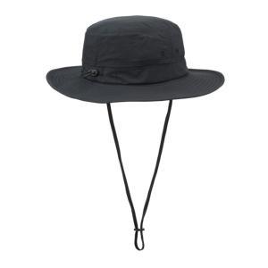 ノースフェイス トレッキング メンズ レディース ホライズンハット NN01707 THE NORTH FACE 帽子 od|himarayaod|02
