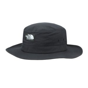 ノースフェイス トレッキング メンズ レディース ホライズンハット NN01707 THE NORTH FACE 帽子 od|himarayaod|03