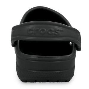 【送料無料】 クロックス crocs サンダル メンズ レディース  Feat フィート 11713-001 od|himarayaod|03