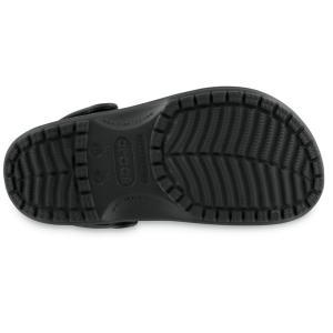 【送料無料】 クロックス crocs サンダル メンズ レディース  Feat フィート 11713-001 od|himarayaod|06
