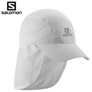 サロモン salomon キャップ メンズ XA+ CAP L37929200 od|himarayaod
