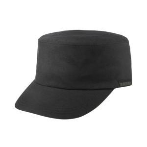 ノースフェイス THE NORTH FACE キャップ メンズ レディース ゴアテックスワークキャップ NN01607 帽子 od|himarayaod