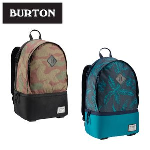 バートン BURTON バックパック Big Buddy Pack 177571 アウトドア カジュアル バッグ リュック od|himarayaod