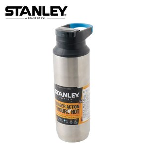 スタンレー STANLEY 水筒 すいとう 真空スイッチバック0.47L 02285-012 od himarayaod
