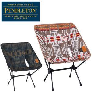 ペンドルトン PENDLETON アウトドアチェア PENDLETON×HELINOX チェアホーム 19757004 od|himarayaod