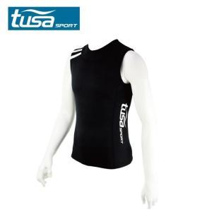 ツサ スポーツ TUSA SPORT ウエットスーツ メンズ MEN'S WEAR UA5123 od himarayaod